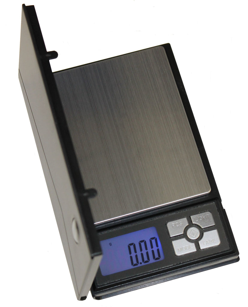 SUPERIOR BALANCE - MINI TABLETOP: NOTEBOOK-200