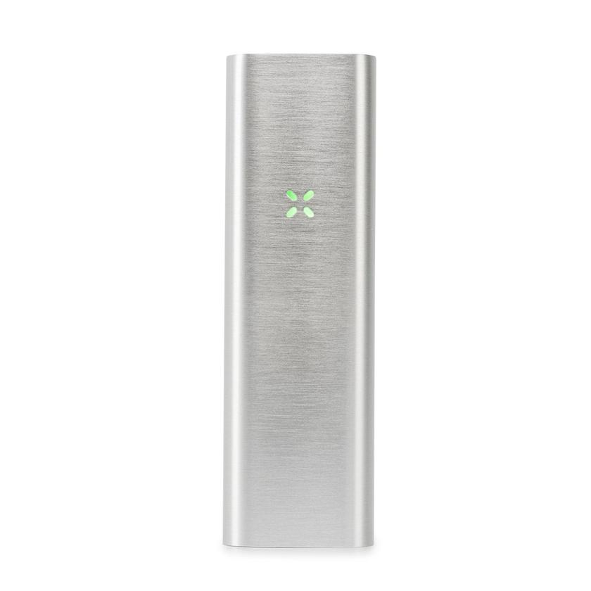 PAX - PAX 2 Herbal Vaporizer Pen