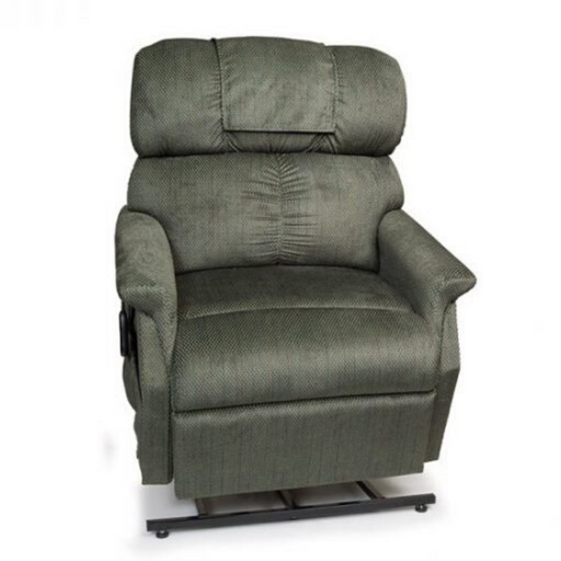 Dahl Medical Supply, Bariatric Lift Chair Rental - Minneapolis