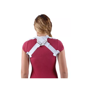 Ovation Medical Clavicle Support Brace | Dahl Medical Supply