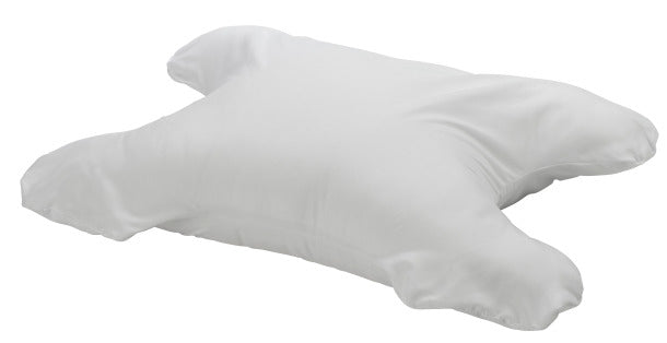 IntelliPAP® CPAP Pillow