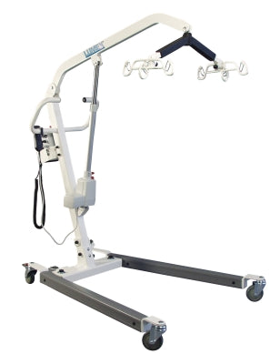 LF1090 Bariatric Easy Patient Lifting System