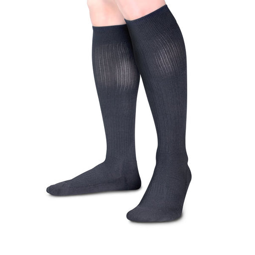 Men's Business Trouser Sock