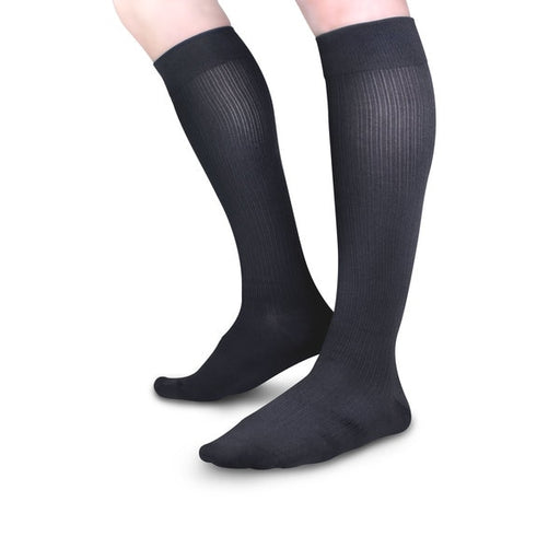 Unisex Active Cushion Sock