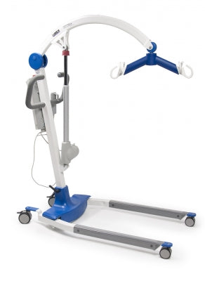 LF500 - Pro Battery-Powered Floor Lift
