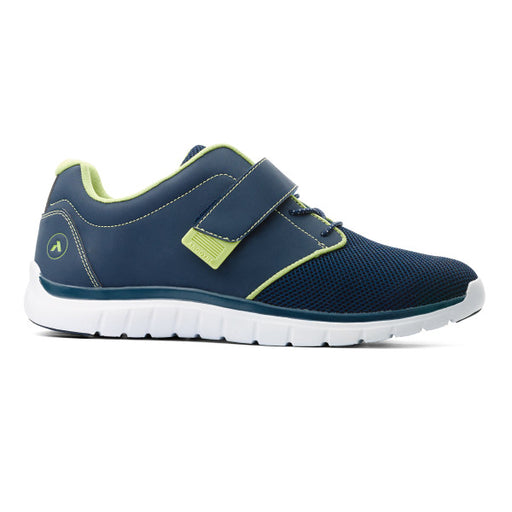 No.46 Sport Jogger - Blue/Green