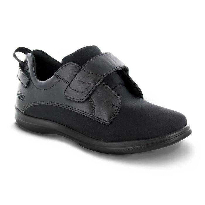 Apex Men's Moore Balance (MBS) A3200M Diabetic Shoe - Main Image