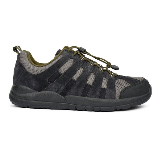 No.44 Trail Walker - Dark Grey - AllForLegs.com