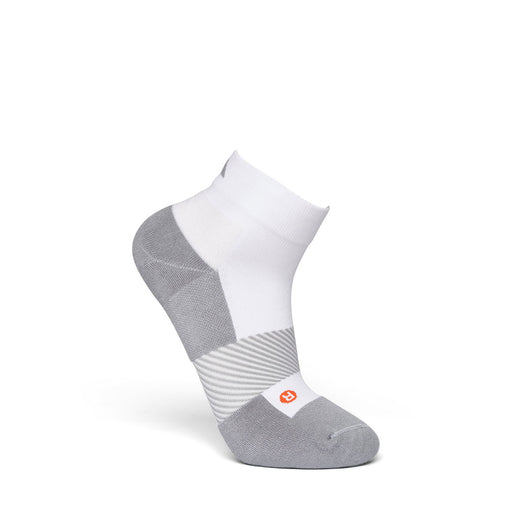 No. 8  Quarter Length Diaebtic Sock