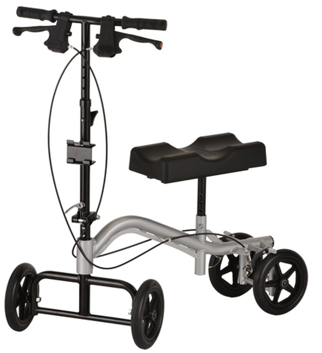 Knee Roller Scooter Rental | Dahl Medical Supply