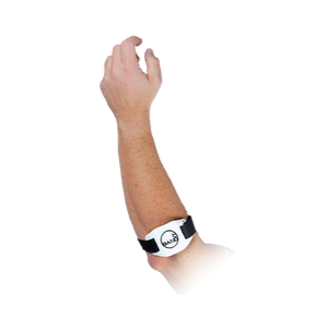 Tennis Elbow Support | Dahl Medical Supply