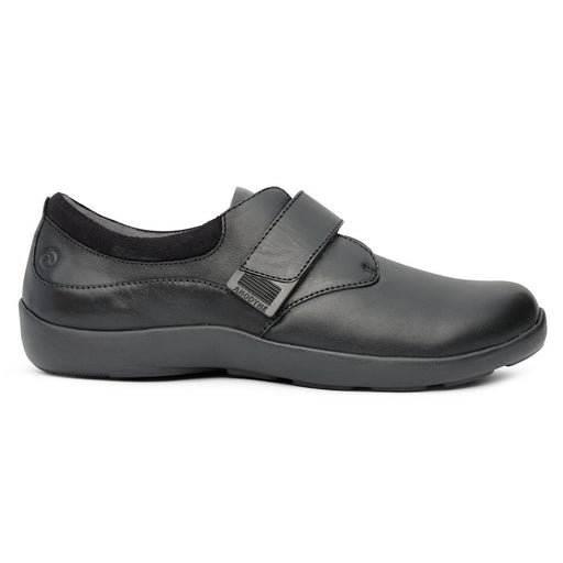 Anodyne No.63 Therapeutic Diabetic Orthopedic Casual Comfort Stretch Shoe | Dahlmedicalsupply.com