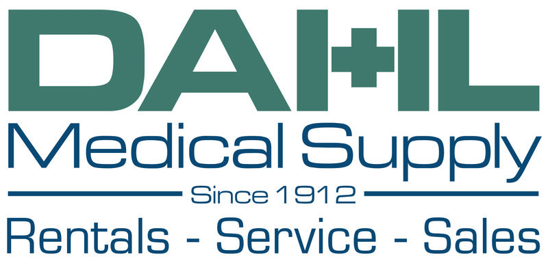 Dahl Medical Supply - Rental, Service, Sales