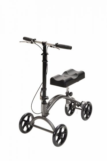 Knee Roller Scooter Rental Equipment | Dahl Medical Supply