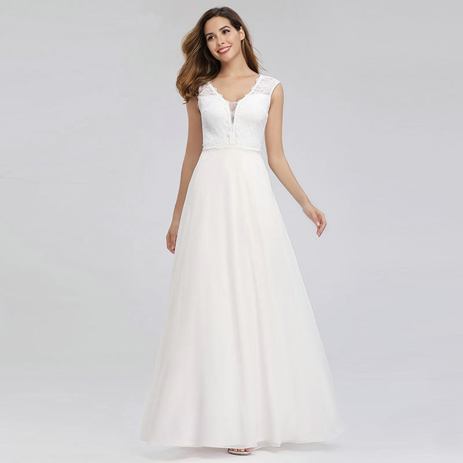 What Do You Need To Know While Choosing Summer Wedding Dresses The Best Wedding Dresses,Where To Buy Wedding Dresses Online Usa
