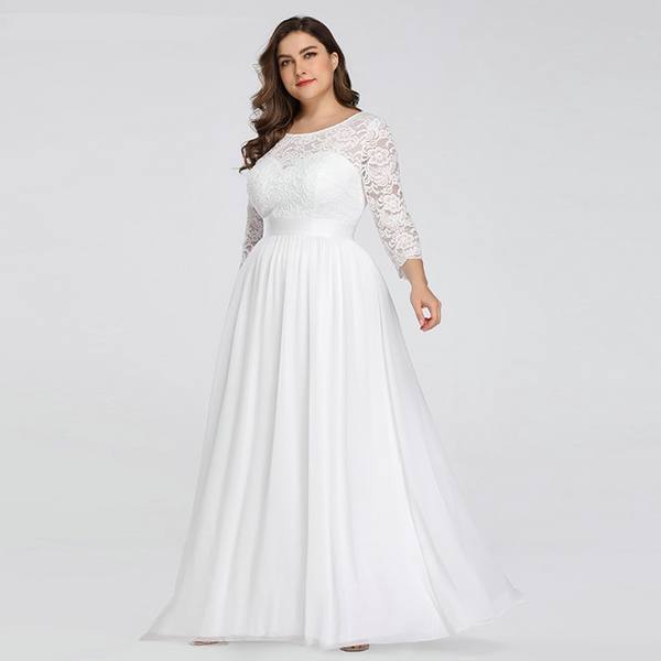 How To Choose Fall Wedding Dresses And Accessories The Best