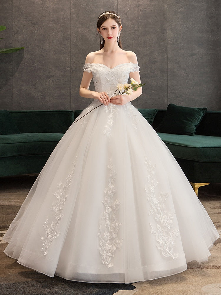 What Do You Need To Know While Choosing Summer Wedding Dresses The Best Wedding Dresses