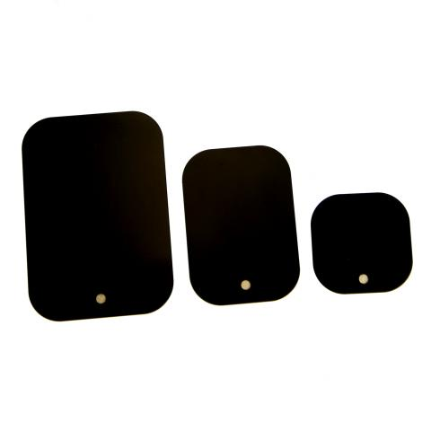 APM3RP Magmate replacement metal plates 3pk