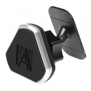 MagMate Dash Mount Magnetic Holder