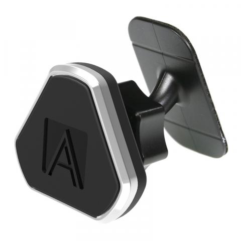 APMMDASH Magmate dash mount magnetic holder