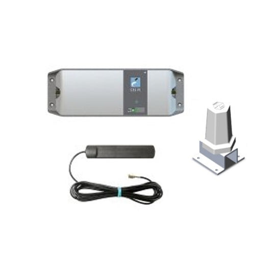 CEL-FI Go Starter Kit Cellular Repeater (Telstra Only)