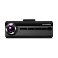 Load image into Gallery viewer, Thinkware F200 Full HD Dash Camera