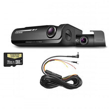 Load image into Gallery viewer, THINKWARE F770D16 FRONT & REAR DASH CAM - 16GB