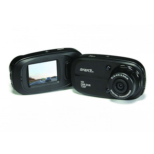 Gator HD Dash Camera