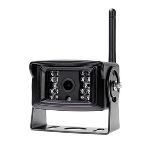Gator GT700W2 Wireless 7-inch Commercial Grade Reversing Camera and Monitor Kit
