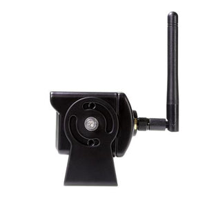 GT15WC  SURFACE MOUNT HEAVY DUTY WIRELESS CAMERA
