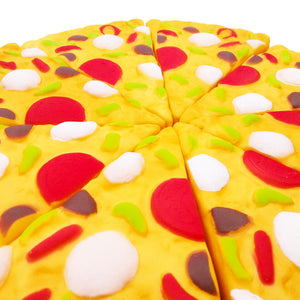 1 Piece of Yummy Squishy Pizza - Free shipping - pic04