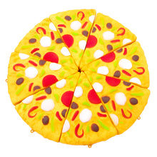 1 Piece of Yummy Squishy Pizza - Free shipping - pic03