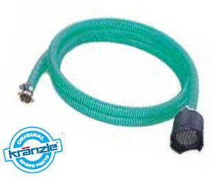 Suction Filter - w/ 3m Hose