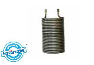 Heating Coil - Stainless Steel