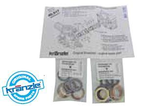 Repair Kit Water Seals for AQ Pump