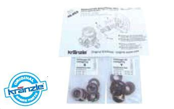 Repair Kit Water Seals for AZ-L Pump