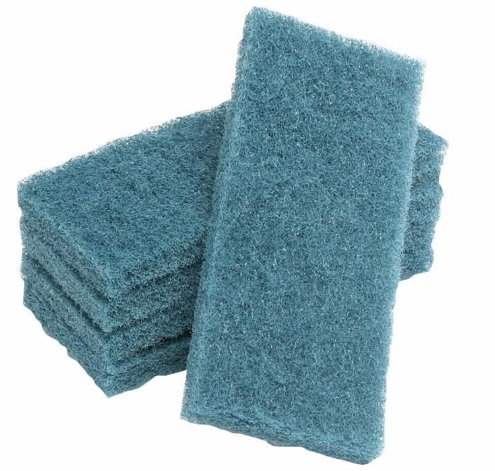 EDCO POWER PADS – BLUE