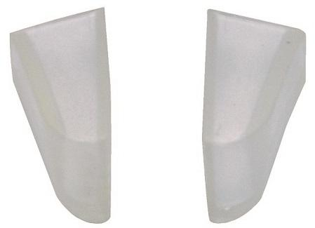 EDCO HANDY GRIPPER REPLACEMENT TIPS