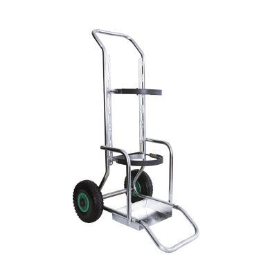 Unger DI Filter Cart - for use with both size filters
