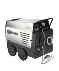 Power Wash PWGB170/13M
