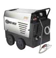 Power Wash PWGB200/21T