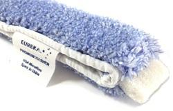 Premium Microfiber Washer Covers with Scrubber