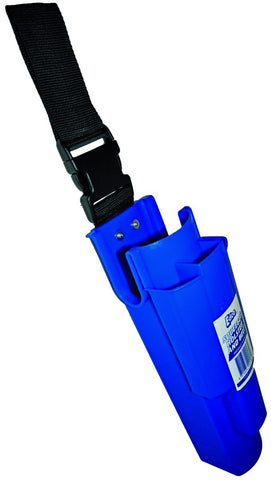 EDCO PROFESSIONAL SQUEEGEE HOLSTER
