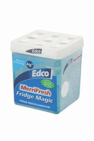 EDCO MERRI FRESH FRIDGE MAGIC