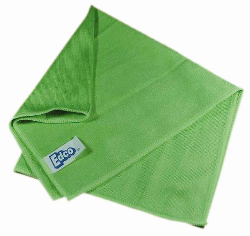 EDCO MICROFIBRE SUPER FINE GLASS CLOTH 1PK