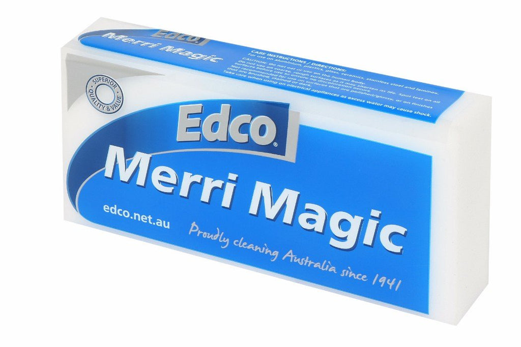 EDCO MERRI MAGIC 1PK