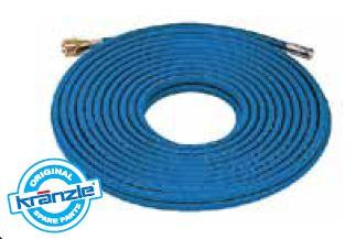 Drain Cleaning Hose - 10 - 30m