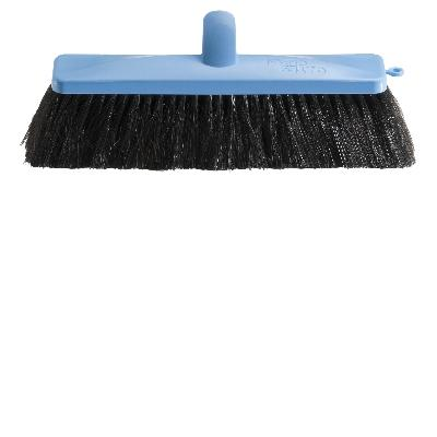 FLOORMASTER BROOM (4)