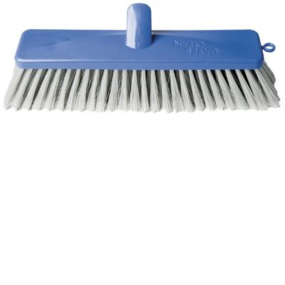 SUPERIOR INDOOR BROOM (4)