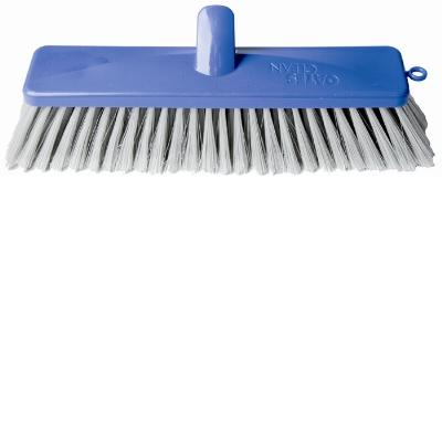 GENERAL INDOOR BROOM (4)